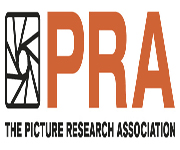 Picture Research Association